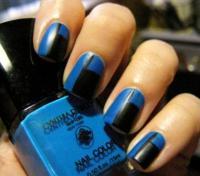 black_n_blue