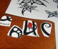 cut_tattoos