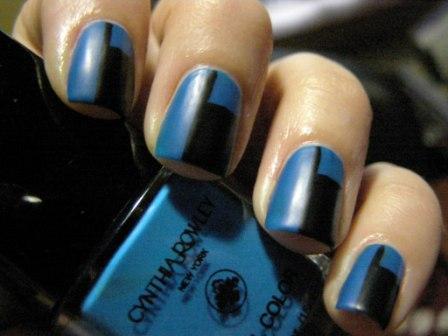 cynthia_rowley_neon_blue
