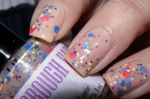 lic_queen_glitter
