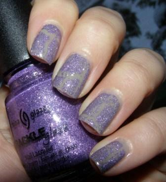 luminous_lavender_crackle