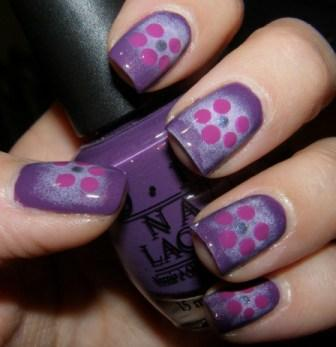 purple_dream