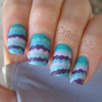 first_ruffle_nails_attempt_1