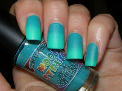 mood polish_dipped in hot water