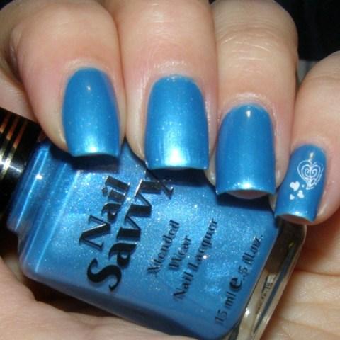nail_savvy_blue