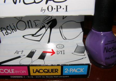 nicole_by_opi_2_pack_typo