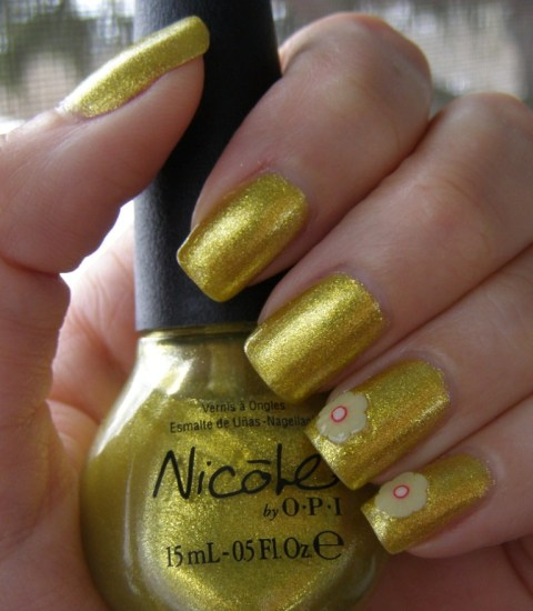 nicole_by_opi_justin_bieber