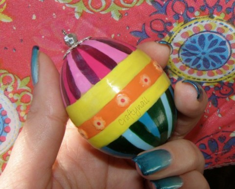 beaded_easter_egg_nail_polish