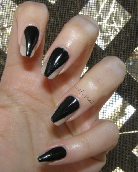 diy_evanora_nails