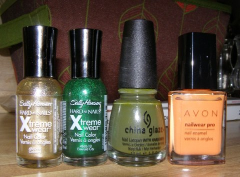 irish_colored_polishes