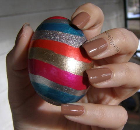 nail_polish_easter_egg-copy