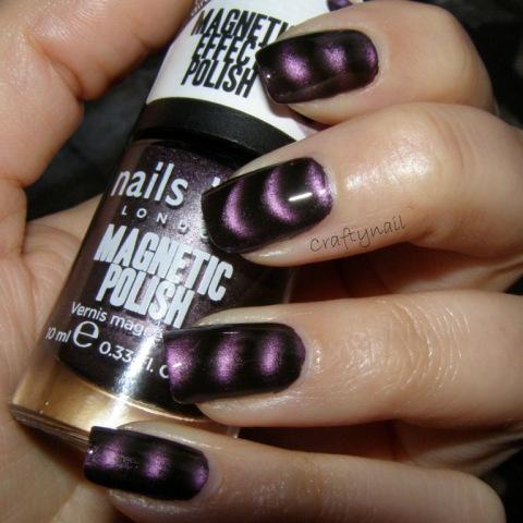 nails-inc-magnetic-polish