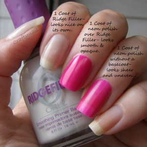 orly_ridge_filler_review