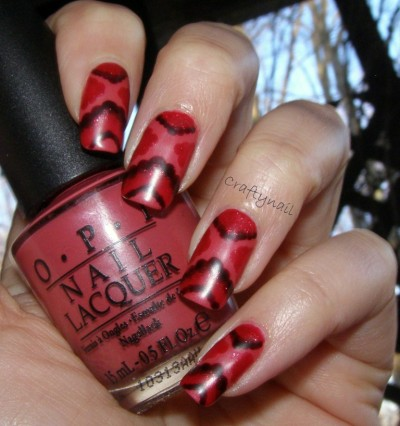 red_nails_challenge