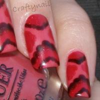 red_ruffles