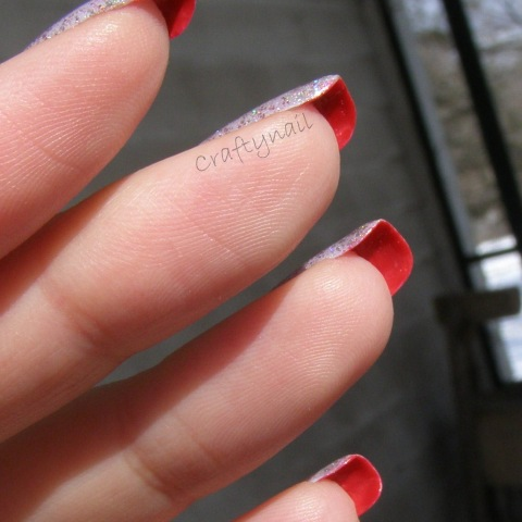 silver_louboutin_nails