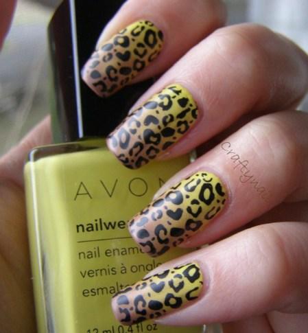 avon__inspire_yellow_leopard