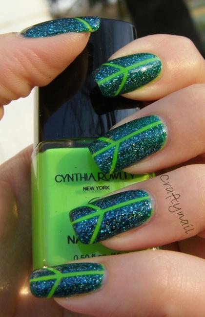 cynthia_rowley_tape_manicure