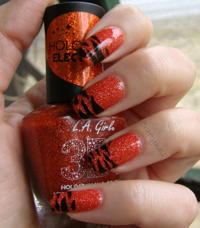 electric_coral_tiger