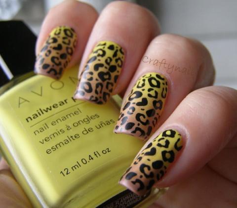 konad_m57_leopard