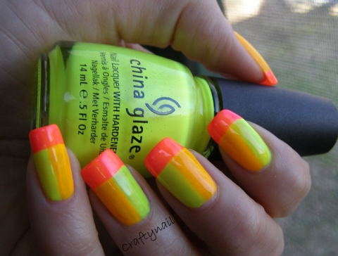 neon_nails