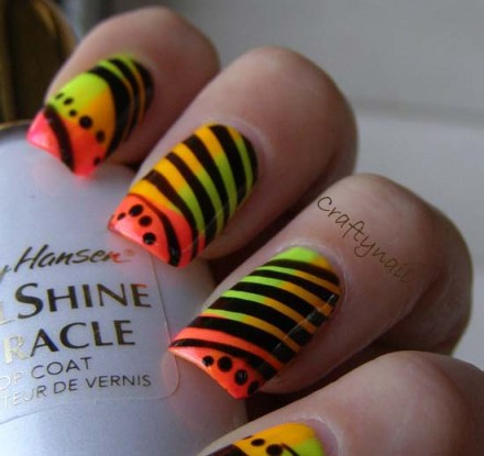 neon_water_marble