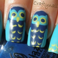 owl_nails