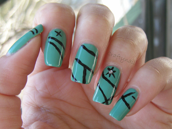palmistry_nails