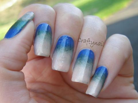 petal_impressions_avon_gradient
