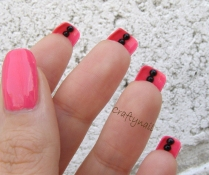 pink_louboutin_under_side_mani_with_black_studs-copy