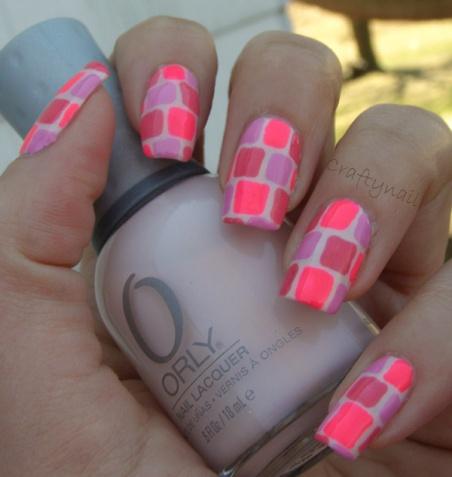 pink_squares