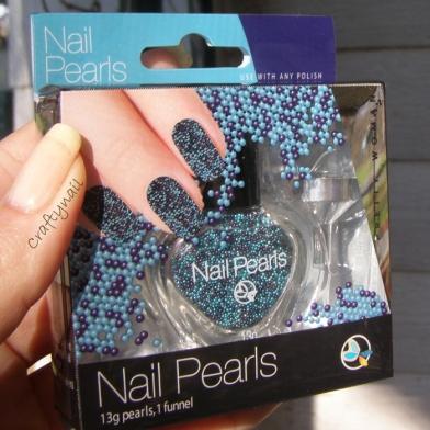 pretty_woman_nail_pearls