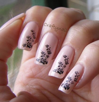 ugar_coat_rose_stamp_m53