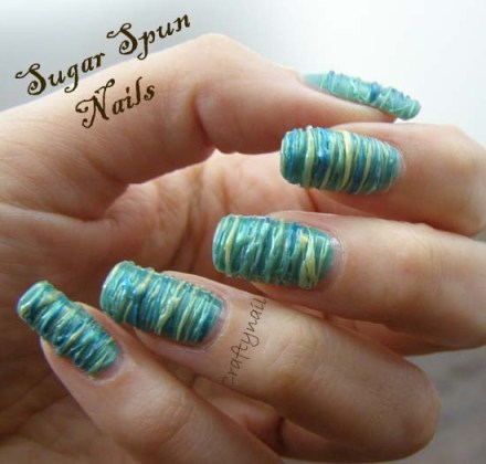 sugar_spun_nail_art