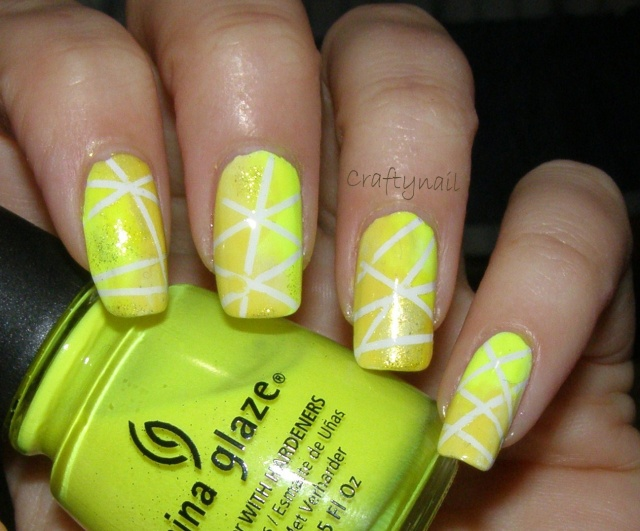 tape_yellow_sponged_nails