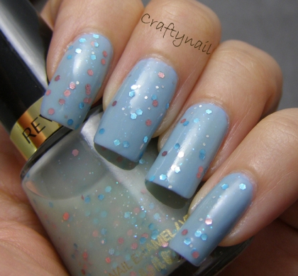 blue_glitter_nails_whimsical