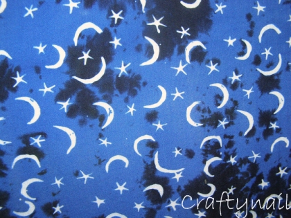 celestial_batik_window_curtains