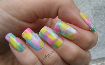 easy_watercolor_nails