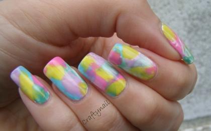 easy_watercolor_nails
