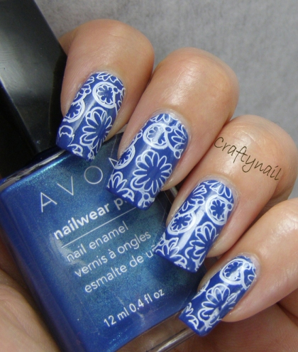forget-me-not_blue_avon_ch44