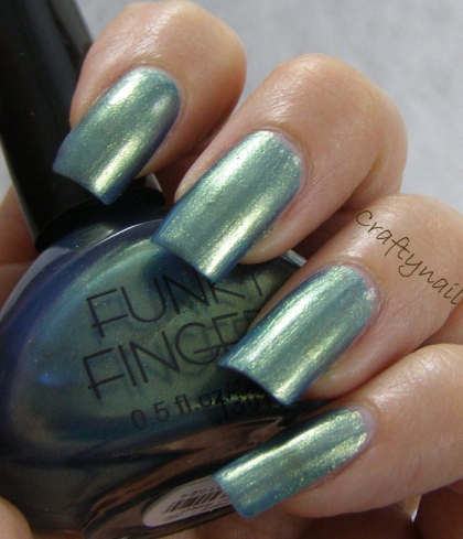 funky_fingers_mood_ring