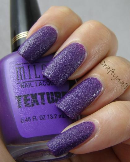 milani_texture_purple_streak