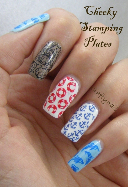 nautical_nails_cheeky_plates_ch36_ch38