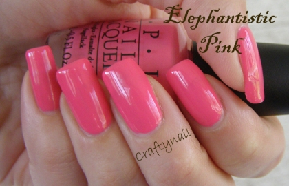 opi_elephantastic_pink_swatch