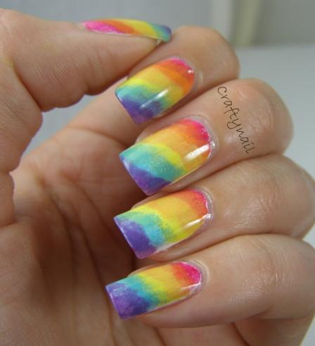 rainbow_sponged_gradient
