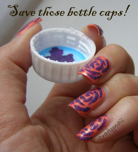 bottle_caps_for_nail_polish