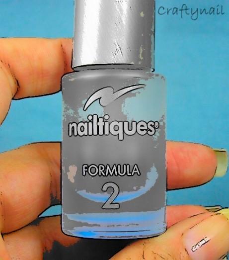 nailtiques_formula_2