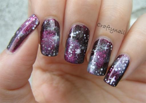 nebula_galaxy_nails