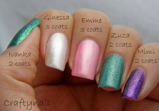 no-flakies-copy