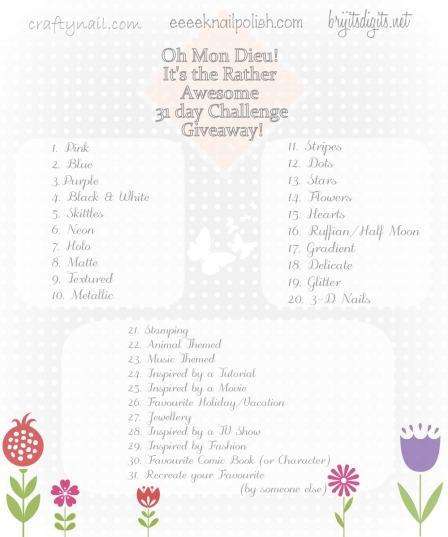 omd_challenge_july_2013